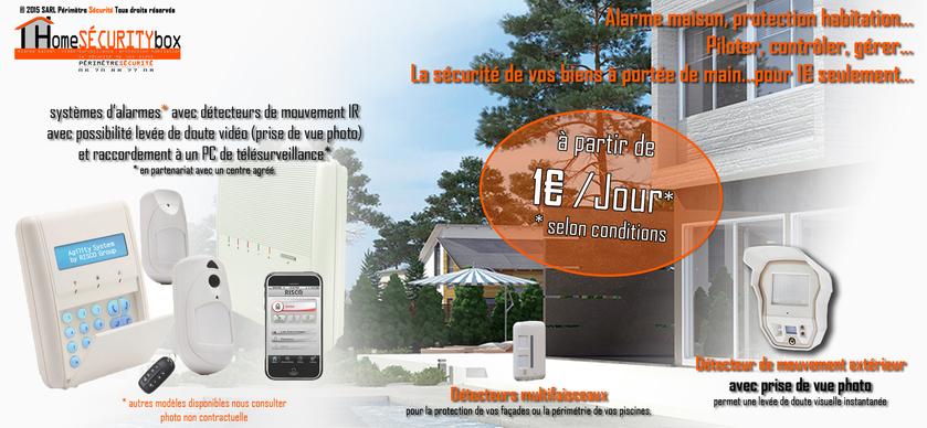 Périmètre Sécurité, alarme maison bordeaux, alarme chantier bordeaux, vidéo surveillance bordeaux, protection chantier et domicile sur Bordeaux, Gironde, Aquitaine, France