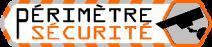 Périmètre Sécurité, Périmètre Section, alarme maison bordeaux, alarme chantier bordeaux, vidéo surveillance bordeaux, protection chantier et domicile sur Bordeaux, Gironde, Aquitaine, France