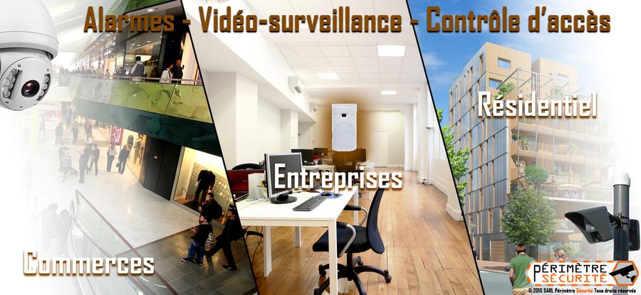 p rim tre s curit alarme maison bordeaux alarme chantier bordeaux vid o surveillance. Black Bedroom Furniture Sets. Home Design Ideas